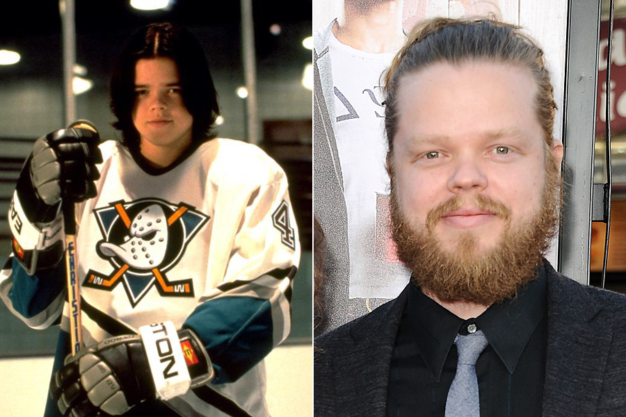 Elden Henson (Fulton Reed) will be appearing as  Pollux  in the third and fourth 'Hunger Games' films.
