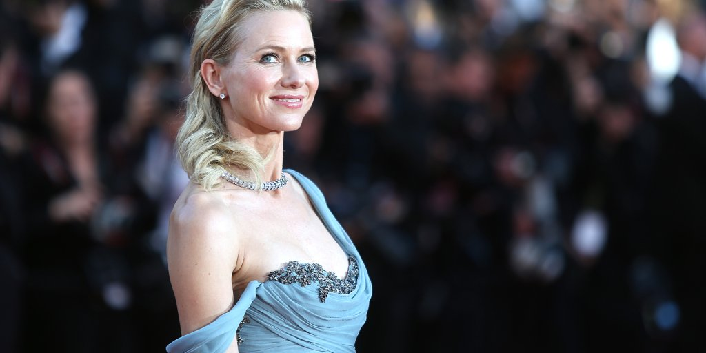Naomi Watts Joins 'Divergent' Cast | Time