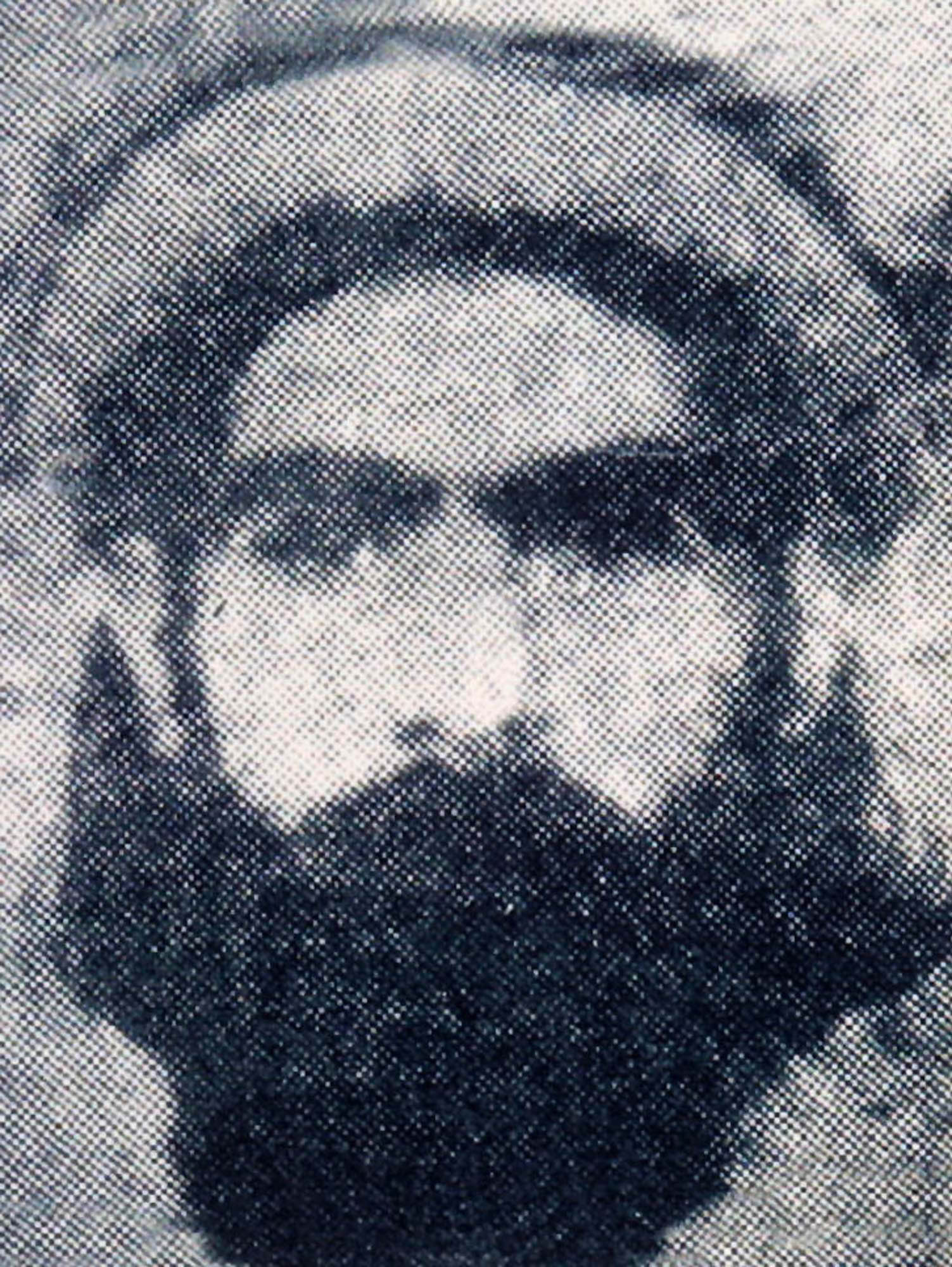 <b>$10 million: Mullah Omar</b>                                   Mullah Mohammed Omar is the spiritual leader of the Taliban. He led Afghanistan as the Head of the Supreme Council of Afghanistan from 1996-2001, and is wanted by the U.S. for sheltering Osama bin-Laden and other al-Qaeda militants leading up to the attacks on September 11, 2001.