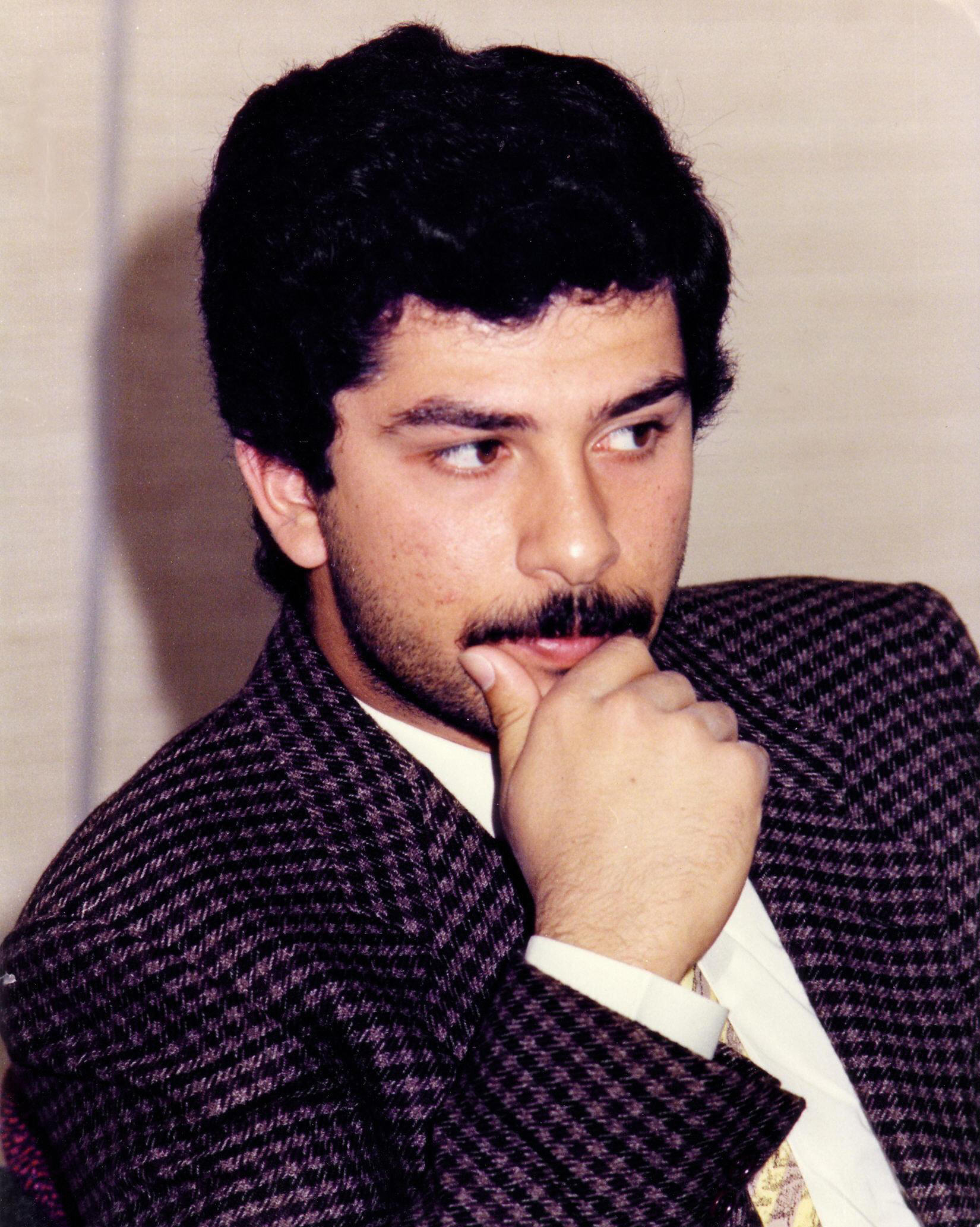 <b>$15 million: Qusay Hussein (removed)</b>                                   Qusay Hussein was Saddam Hussein's second son, and believed to be the chosen successor for his father. Qusay lead Iraq's intelligence and security services and was also involved in the weapons program. Qusay was killed in the same 2003 raid that killed his brother Uday.
