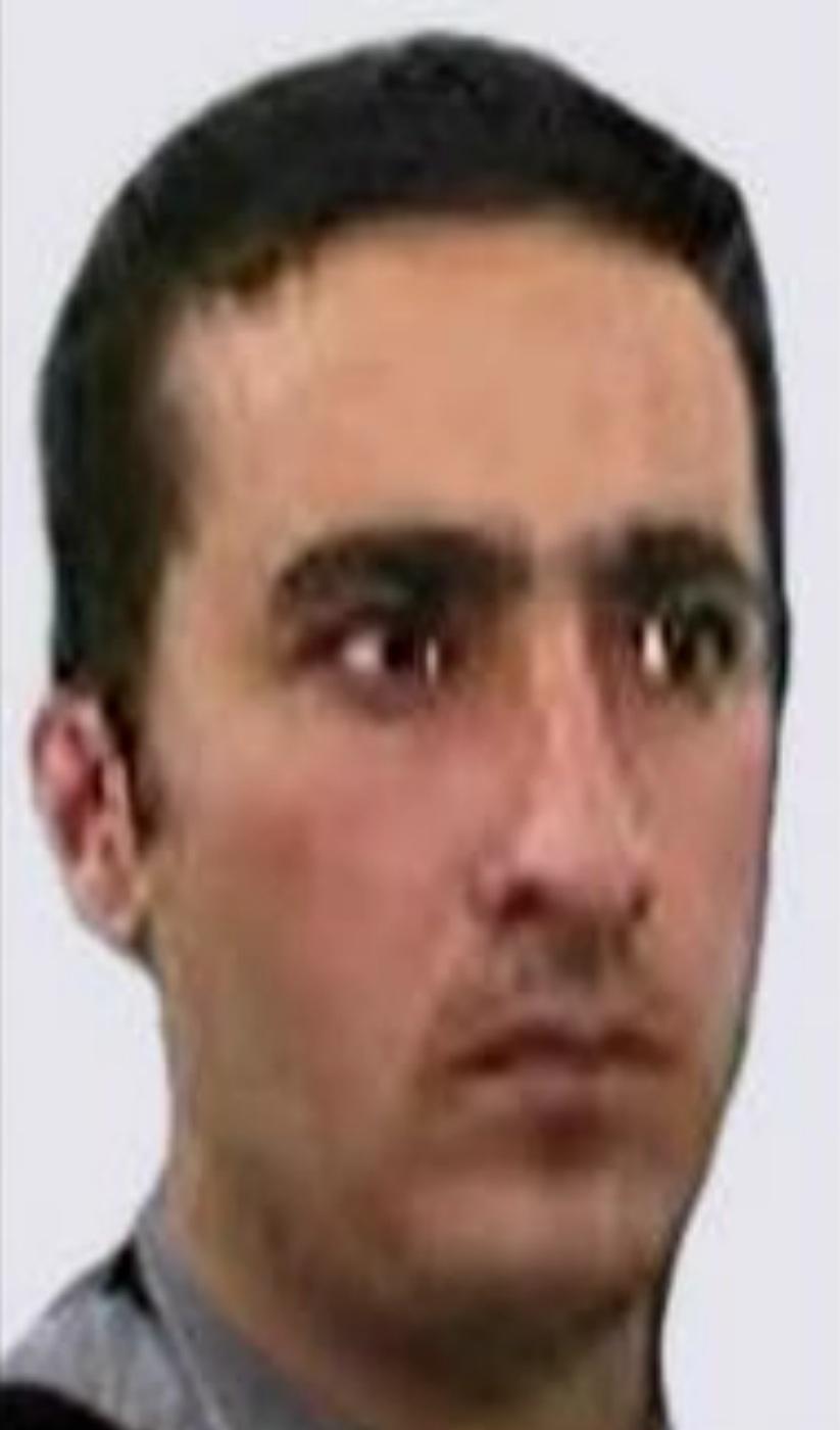 <b>$10 million: Yasin al-Suri</b>                                   Ezedin Abdel Aziz Khalil, commonly known as Yasin al-Suri, is a senior al-Qaeda facilitator who moves al-Qaeda recruits from the Gulf into Pakistan and Afghanistan. He is also a key fundraiser for the organization.  Al-Suri bases his operations out of Iran.
