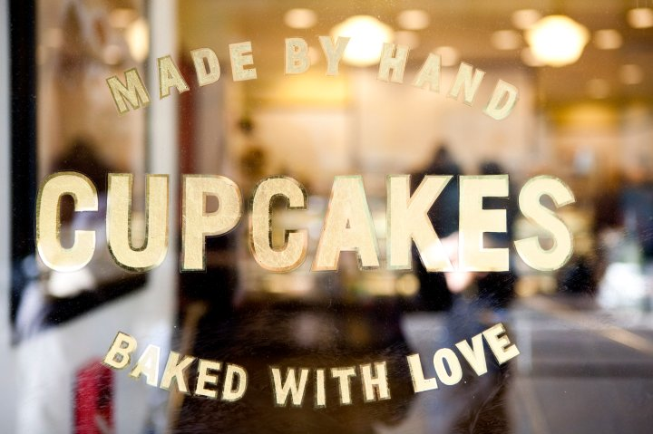 Store Operations At Crumbs, Largest U.S. Retailer Of Cupcakes