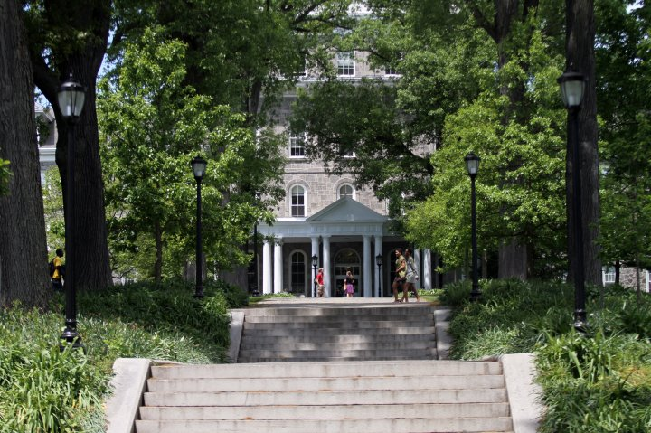 Swarthmore Courses Spring 2020.Swarthmore College Time Com