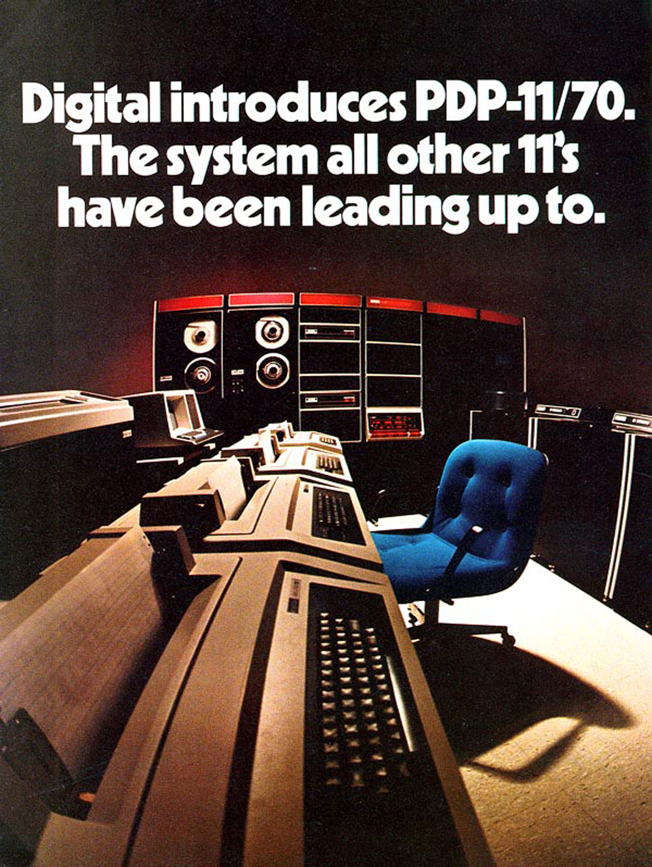 <b>1974</b>