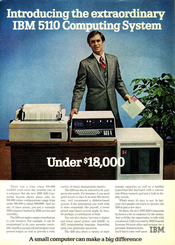 <b>1978</b>