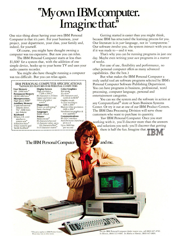 <b>1981</b>
