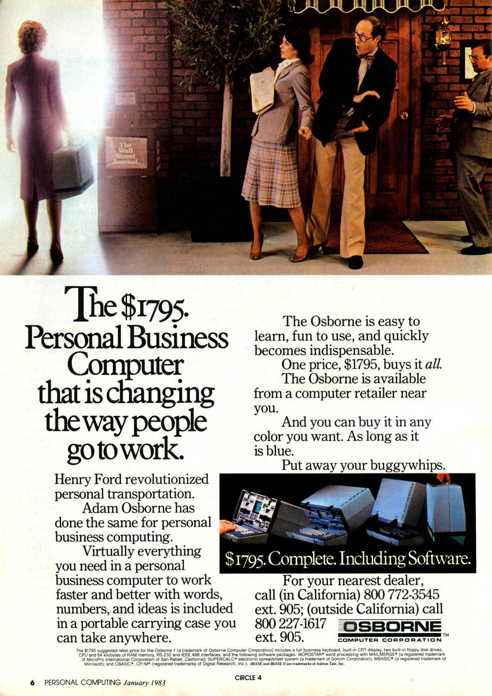 <b>1983</b>