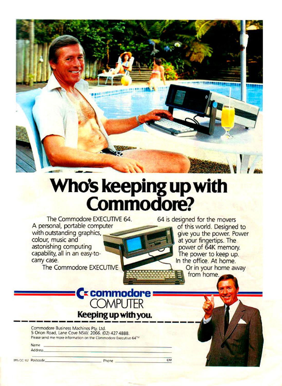 <b>1984</b>