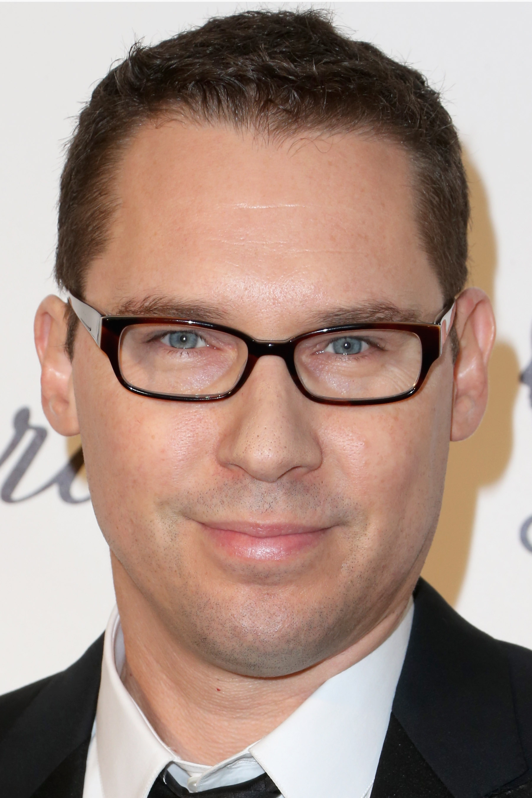 Director Bryan Singer attends the 22nd Annual Elton John AIDS Foundation's Oscar Viewing Party on March 2, 2014 in Los Angeles.