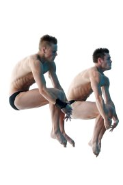 19th FINA Diving World Cup