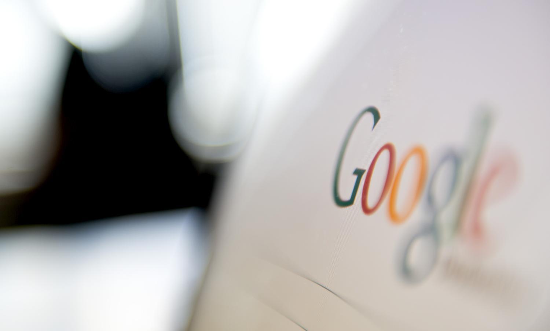Tricks roll do barrel google Google secret