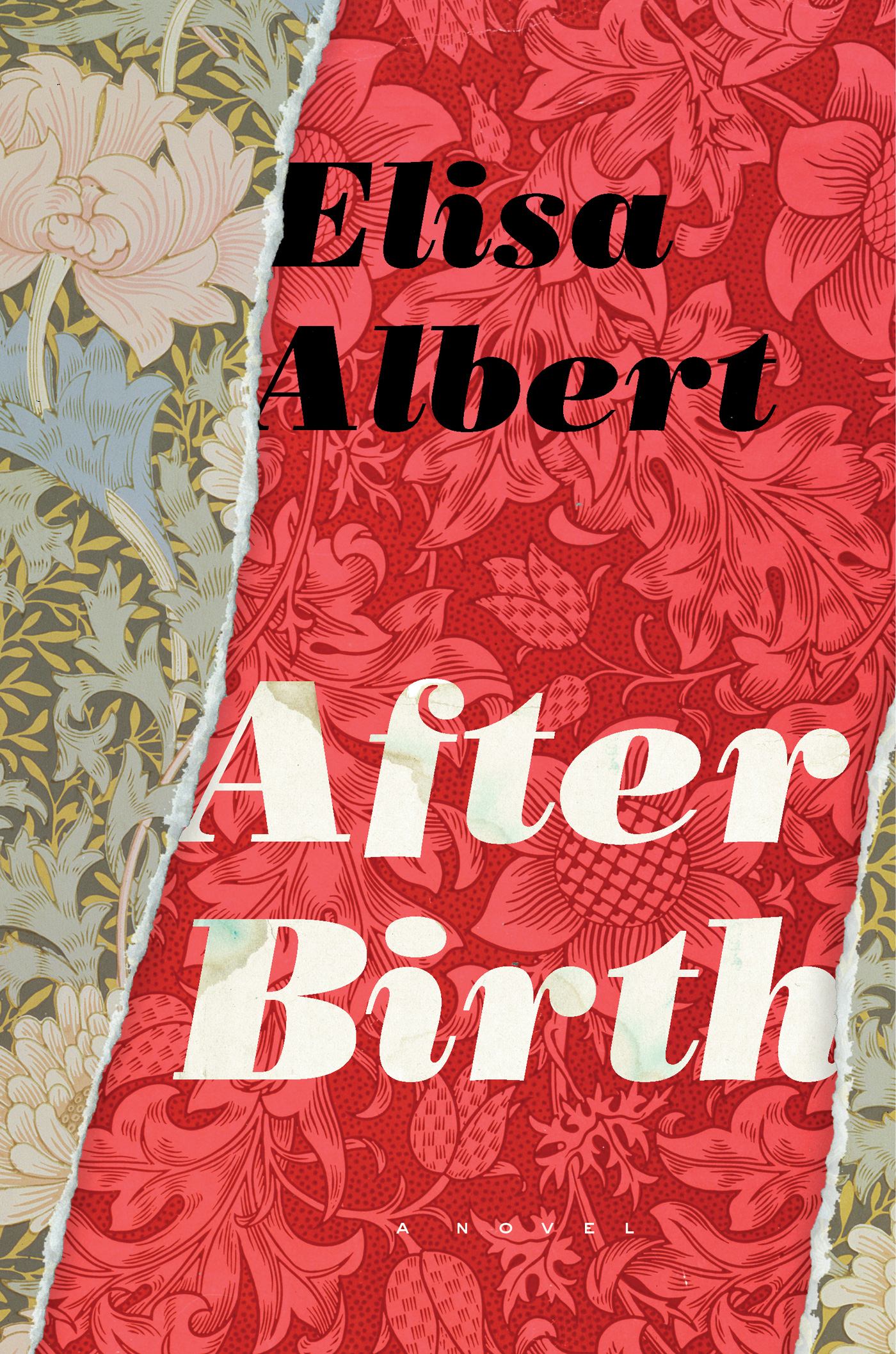 After Birth, coming in 2015