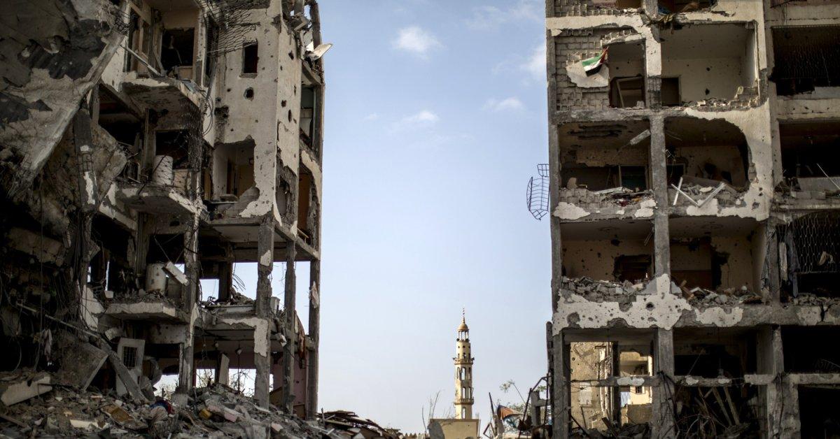 моркови разрушенное здание большое фото полнометражный мультфильм
