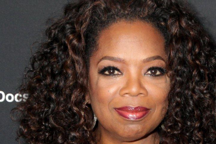 oprah-winfrey-left-handers-day