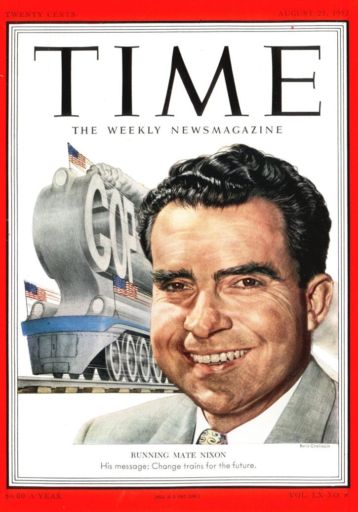 Aug. 25, 1952