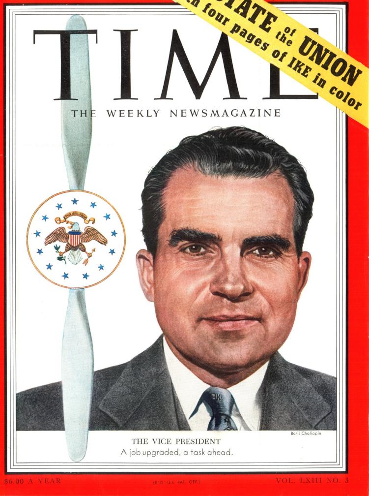 Jan. 18, 1954