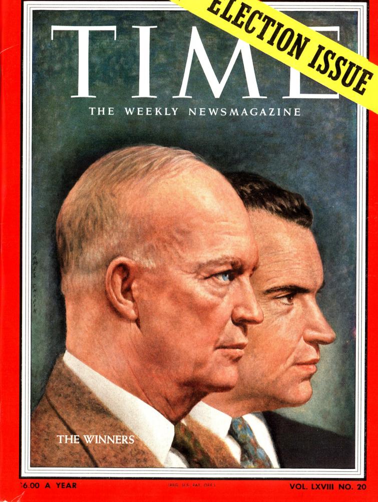 Nov. 12, 1956