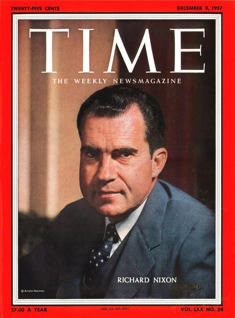 Dec. 9, 1957