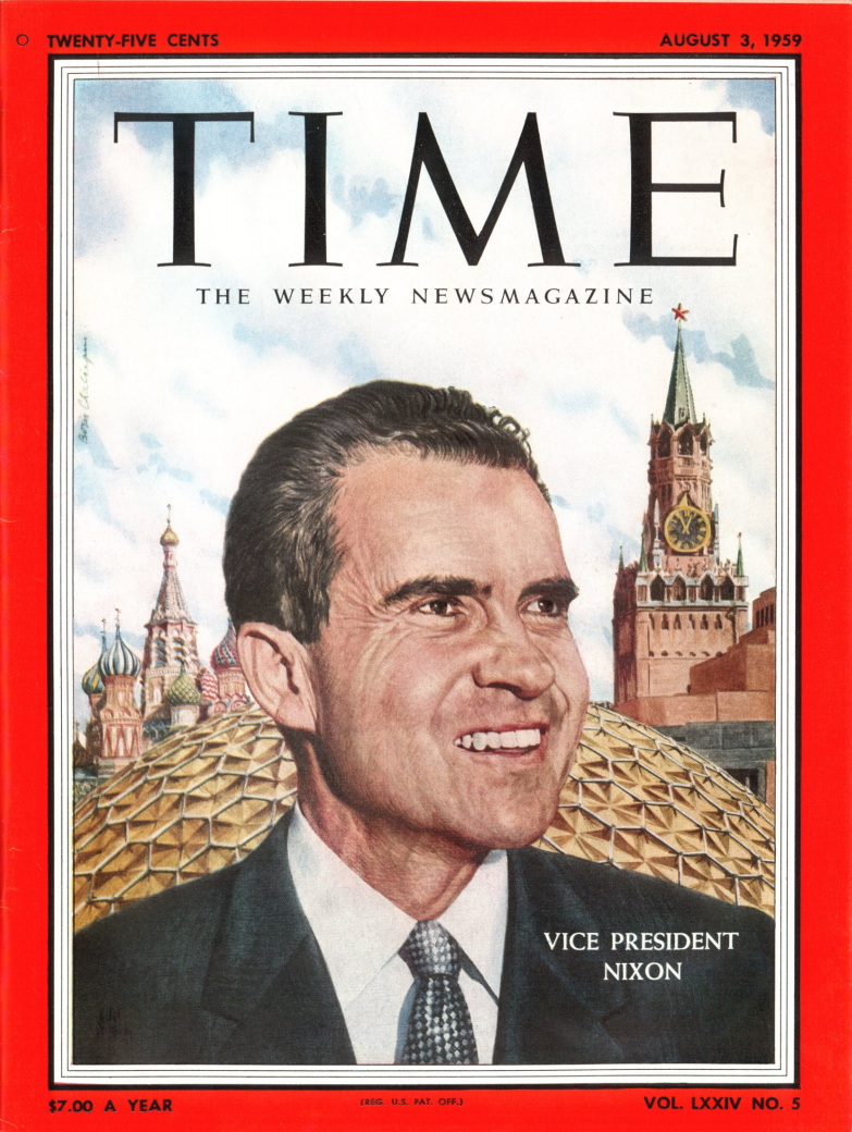 Aug. 3, 1959