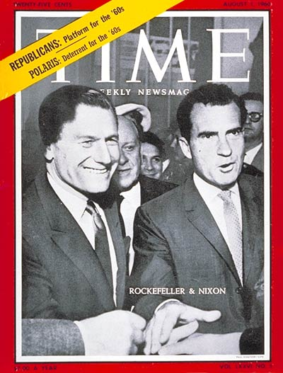 Aug. 1, 1960