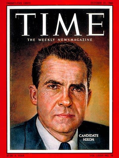 Oct. 31, 1960