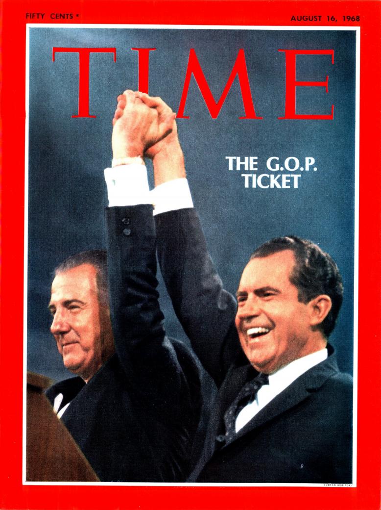Aug. 16, 1968