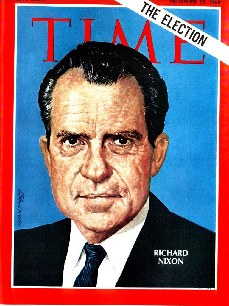 Nov. 15, 1968