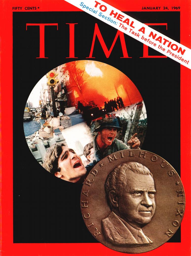 Jan. 24, 1969
