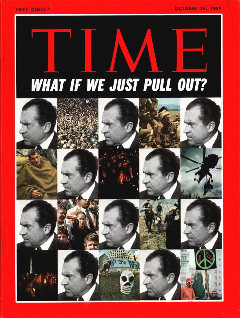 Oct. 24, 1969
