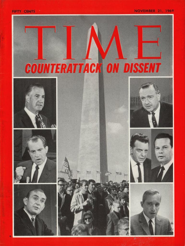 Nov. 21, 1969