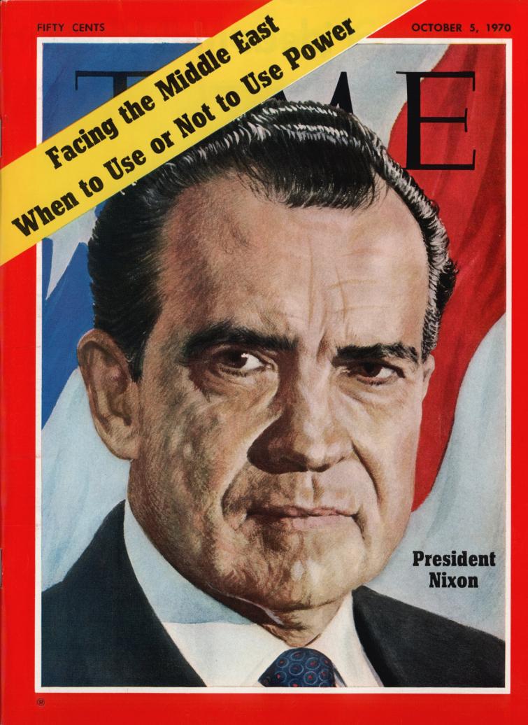Oct. 5, 1970