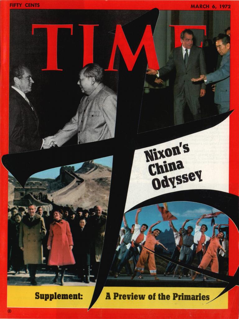 Mar. 6, 1972
