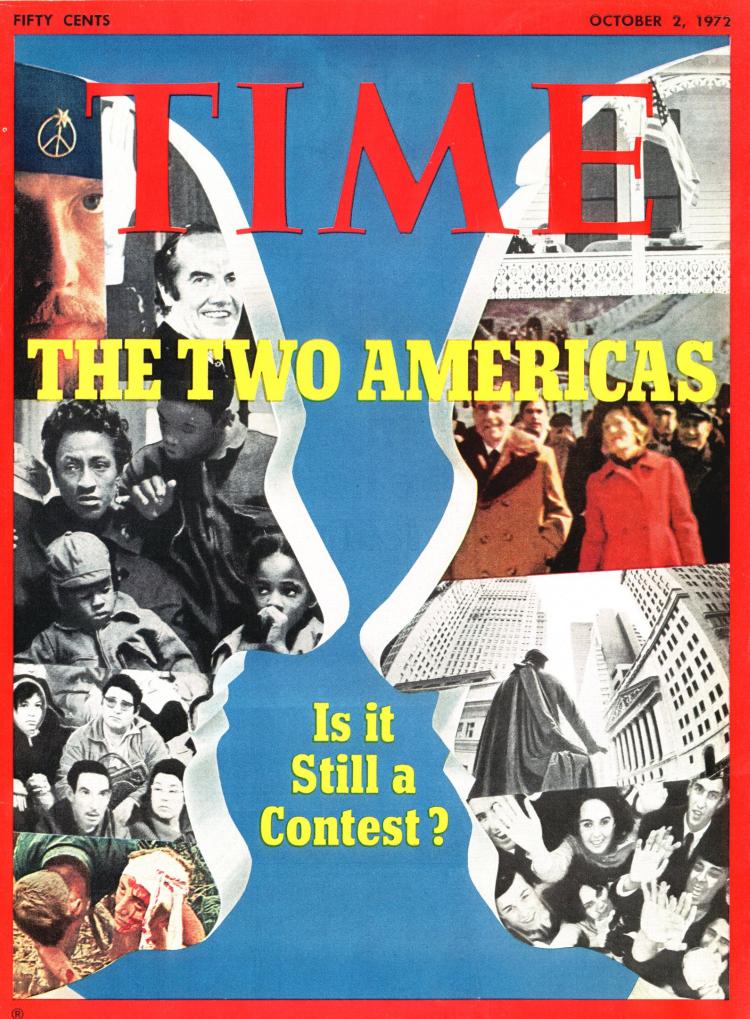 Oct. 2, 1972