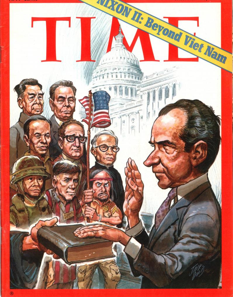 Jan. 29, 1973