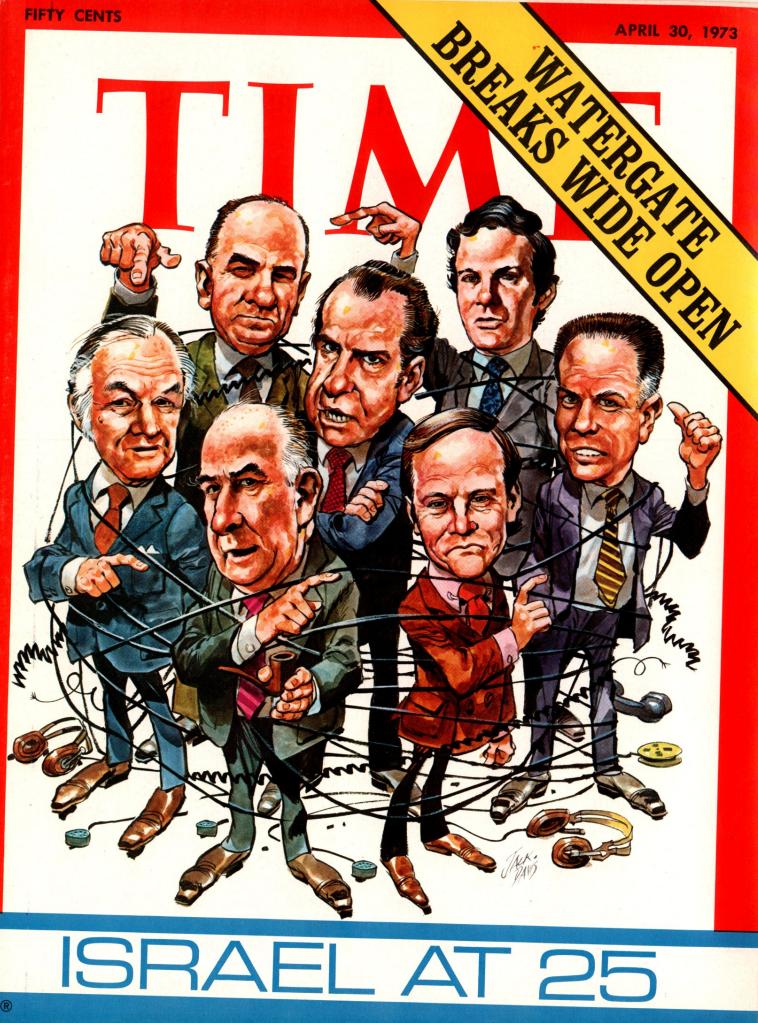 Apr. 30, 1973