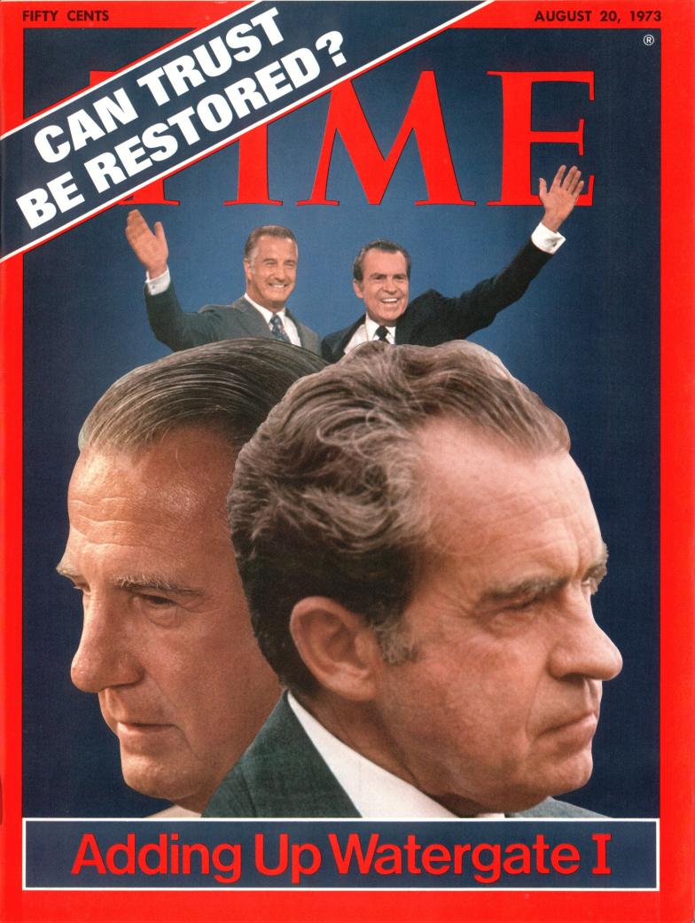 Aug. 20, 1973