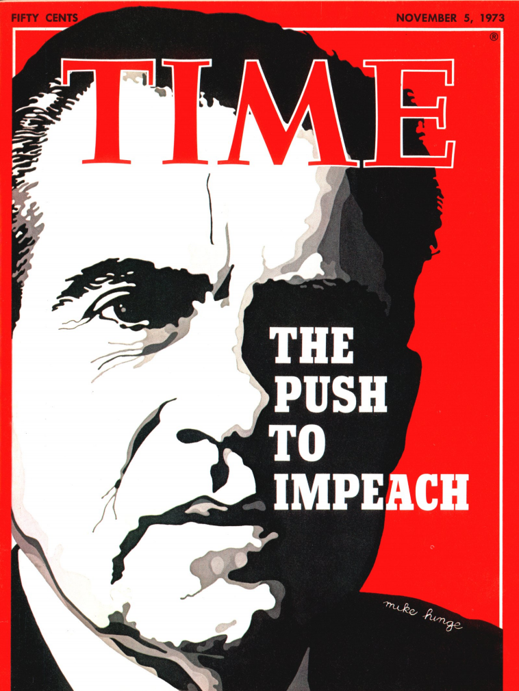 Nov. 5, 1973