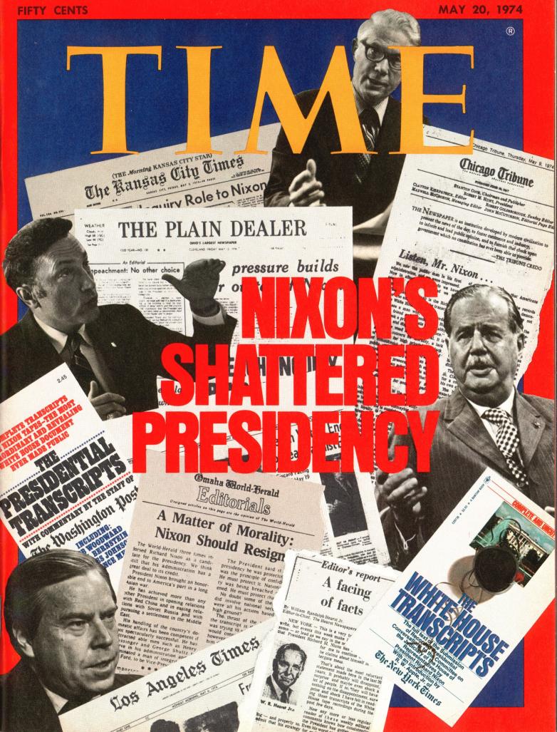 May 20, 1974