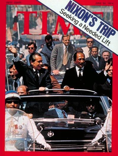 June 24, 1974