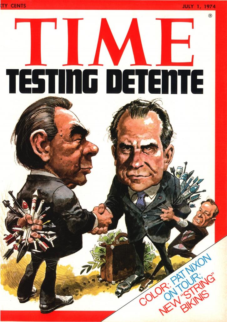 July 1, 1974