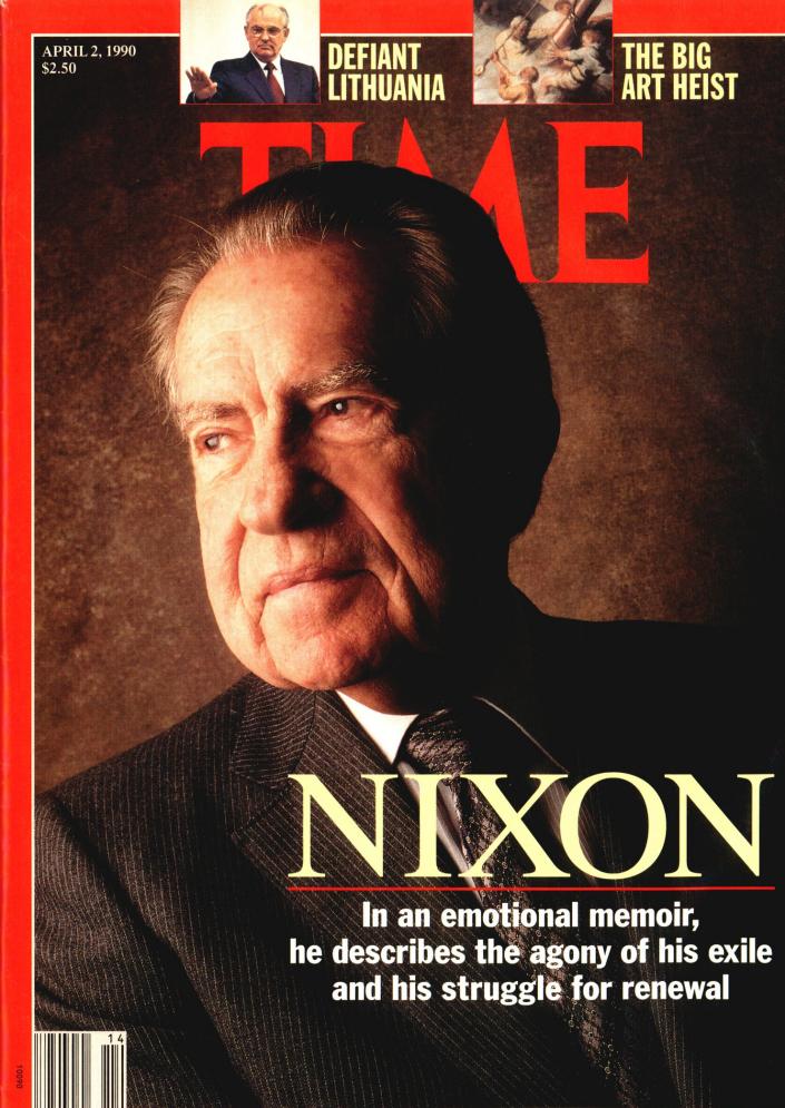 May 2, 1990