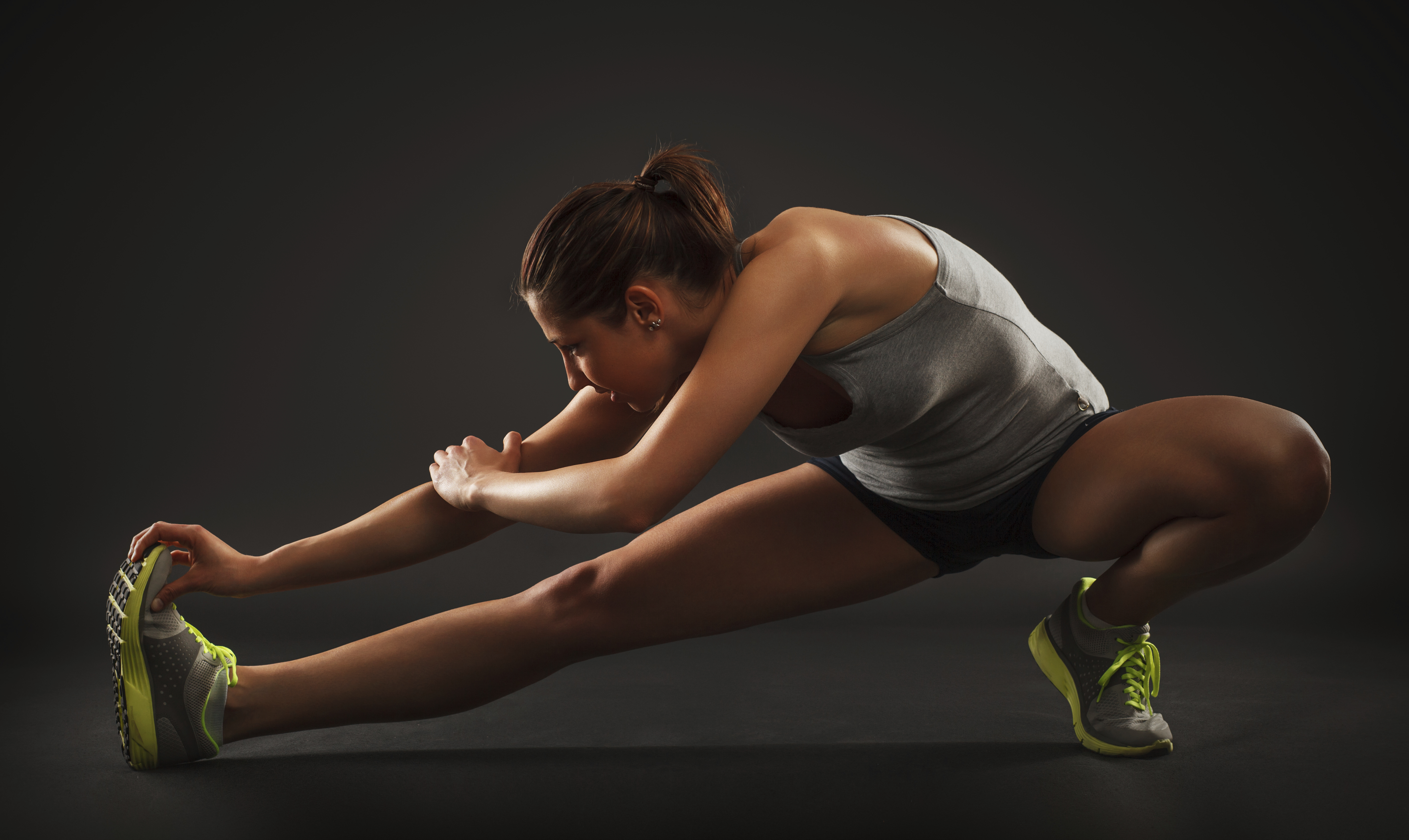 5 Workout Moves That Will Change Your Body
