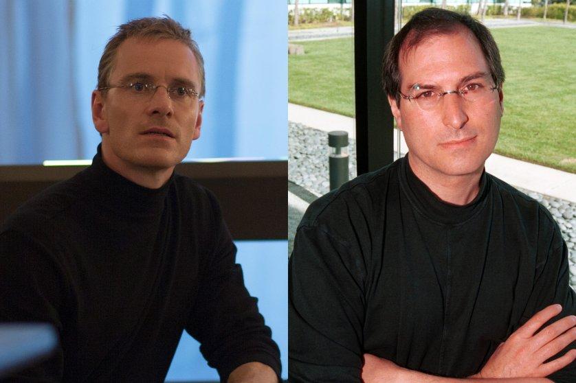 steve-jobs-michael-fassbender-biopic-actors