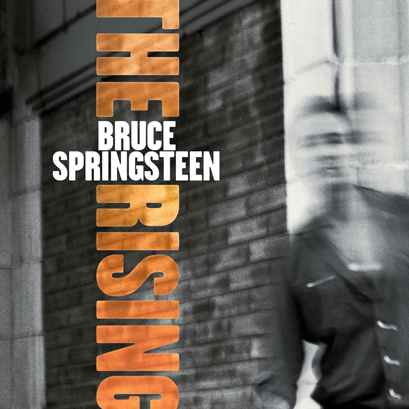 2002:                                The release of The Rising was one of the first works in any medium to directly deal with the attacks of 9/11. The album marked the first time Springsteen was back in the studio with the E Street band, reuniting with his backing band to craft the 15-song album that encouraged the nation to rise above a national tragedy.
