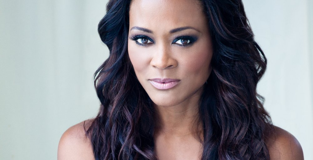 Ray Rice Robin Givens On Domestic Violence Time