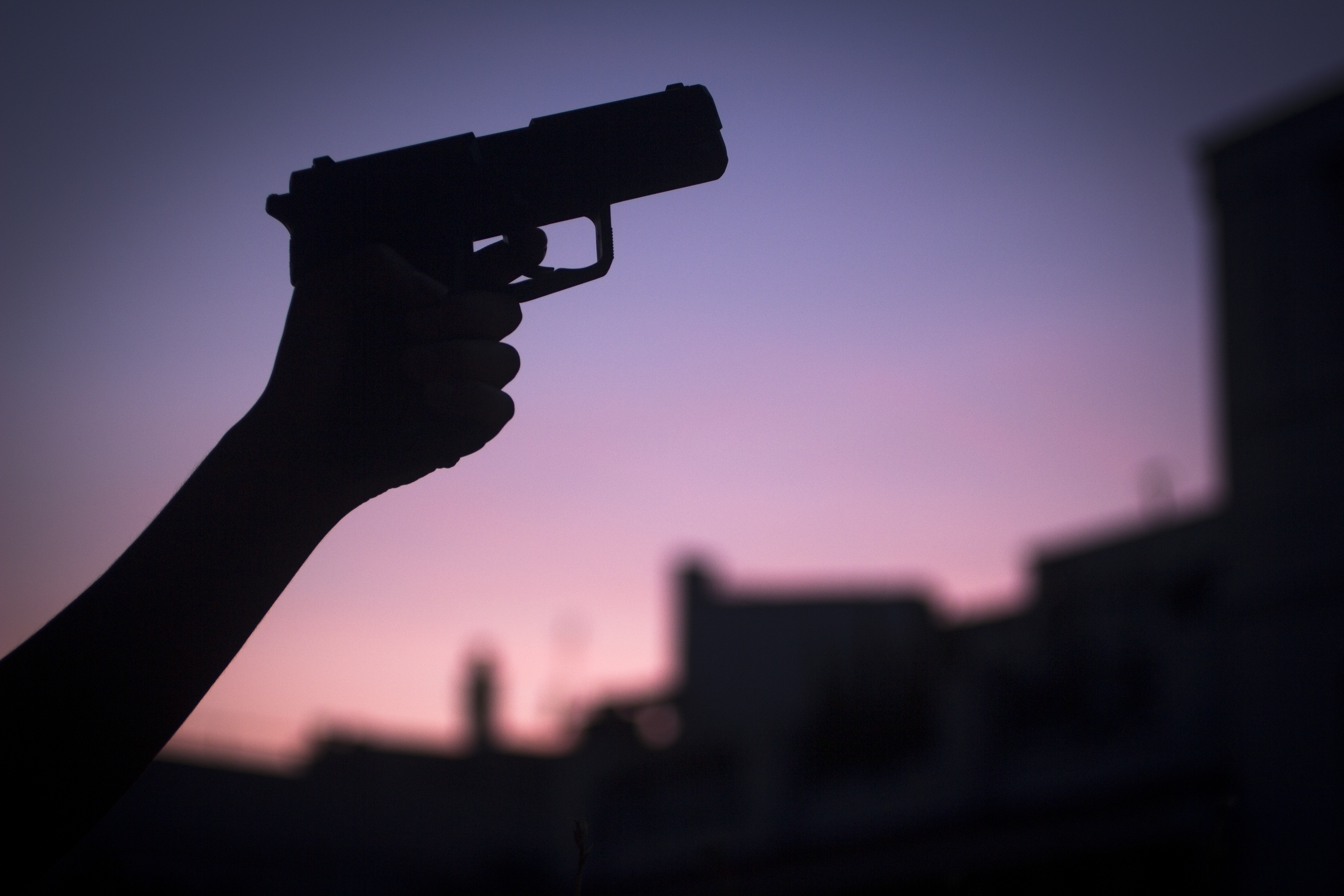A new FBI report shows an increase in  active shooter  incidents, but that doesn't necessarily equate to more mass shootings, say criminologists.