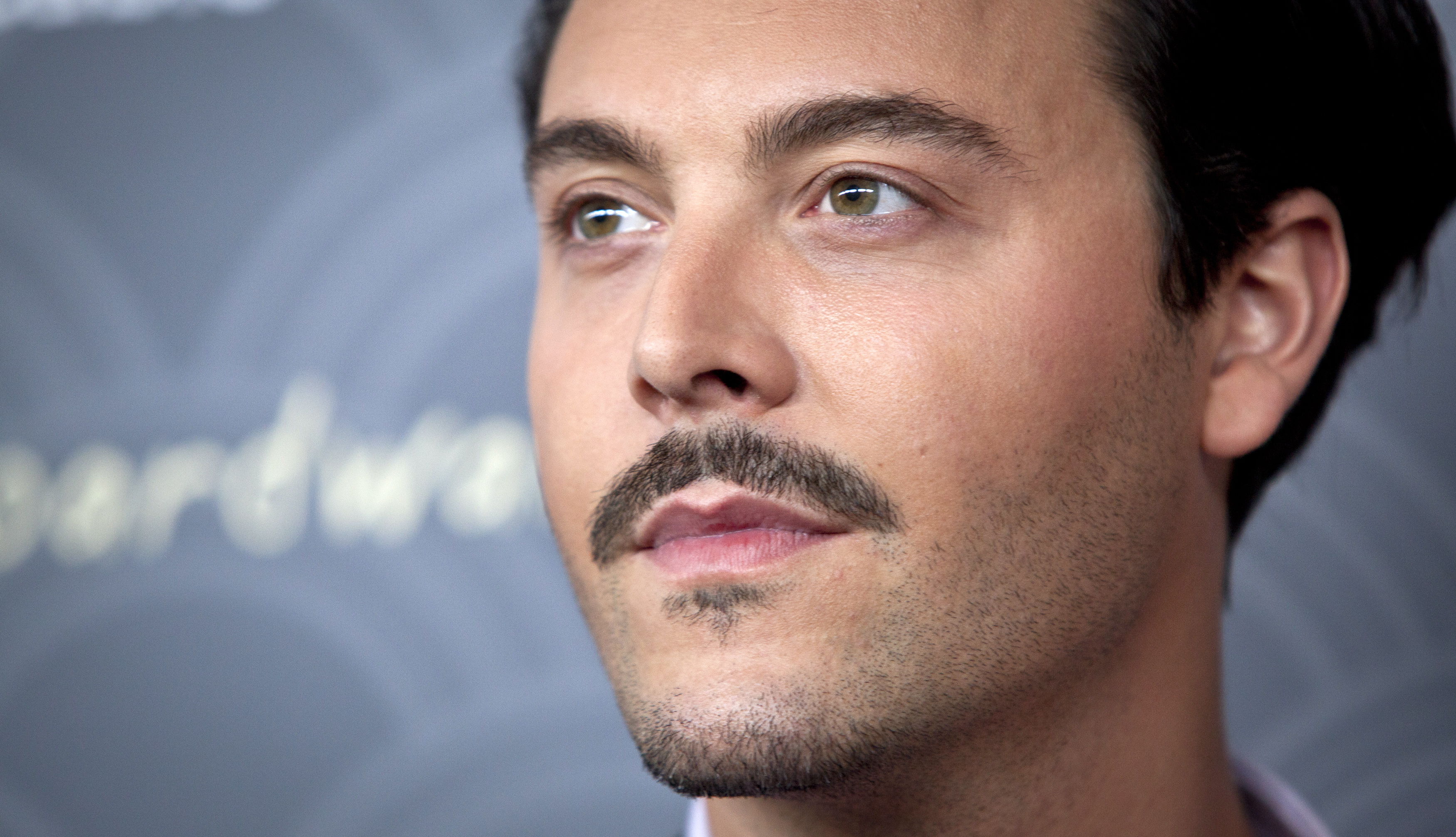 Actor Jack Huston arrives for the premiere of HBO's television series  Boardwalk Empire  Season 4 in New York September 3, 2013.