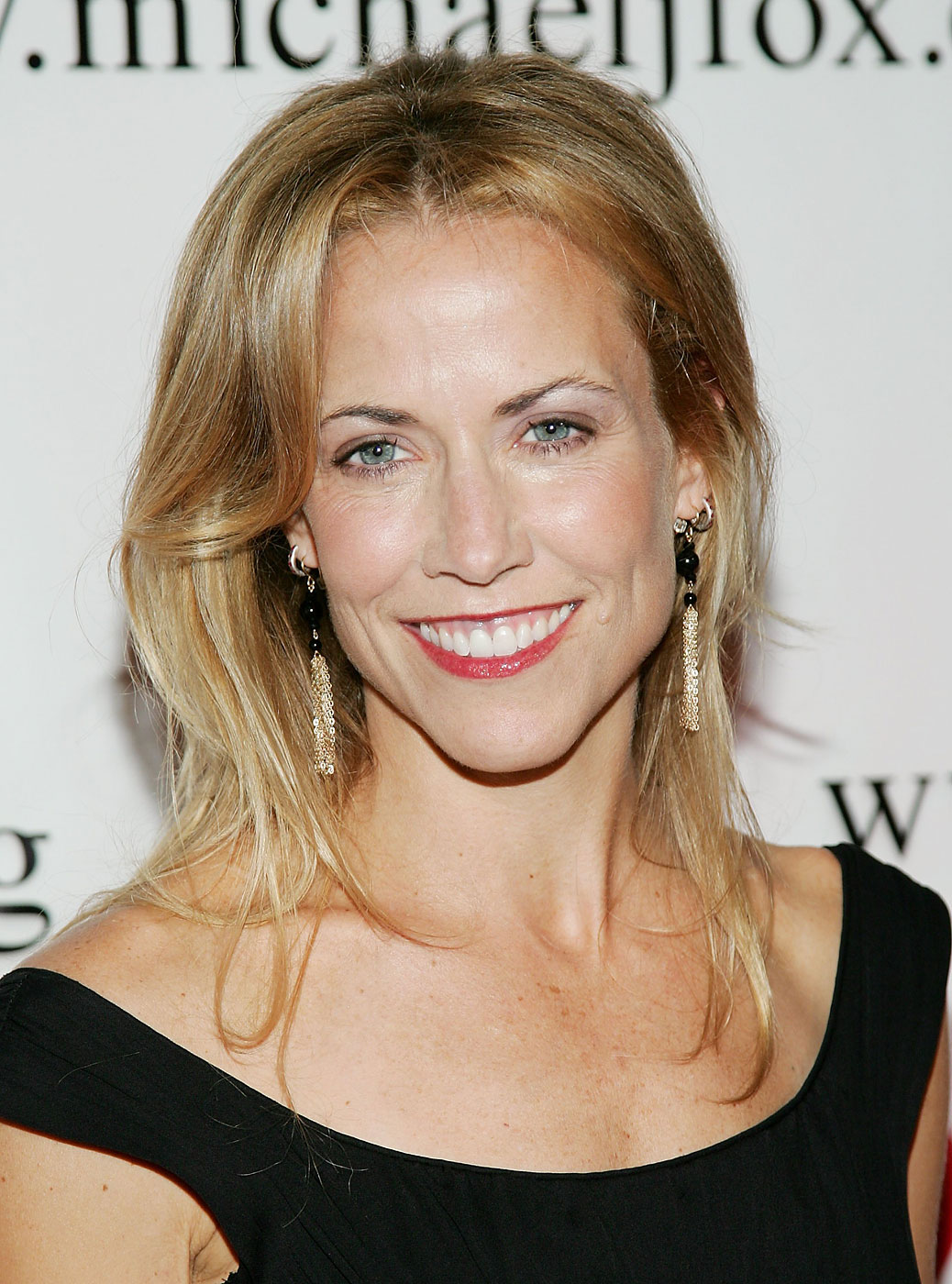 Sheryl Crow                               Musician and healthcare activist                               Diagnosed with breast cancer in 2006
