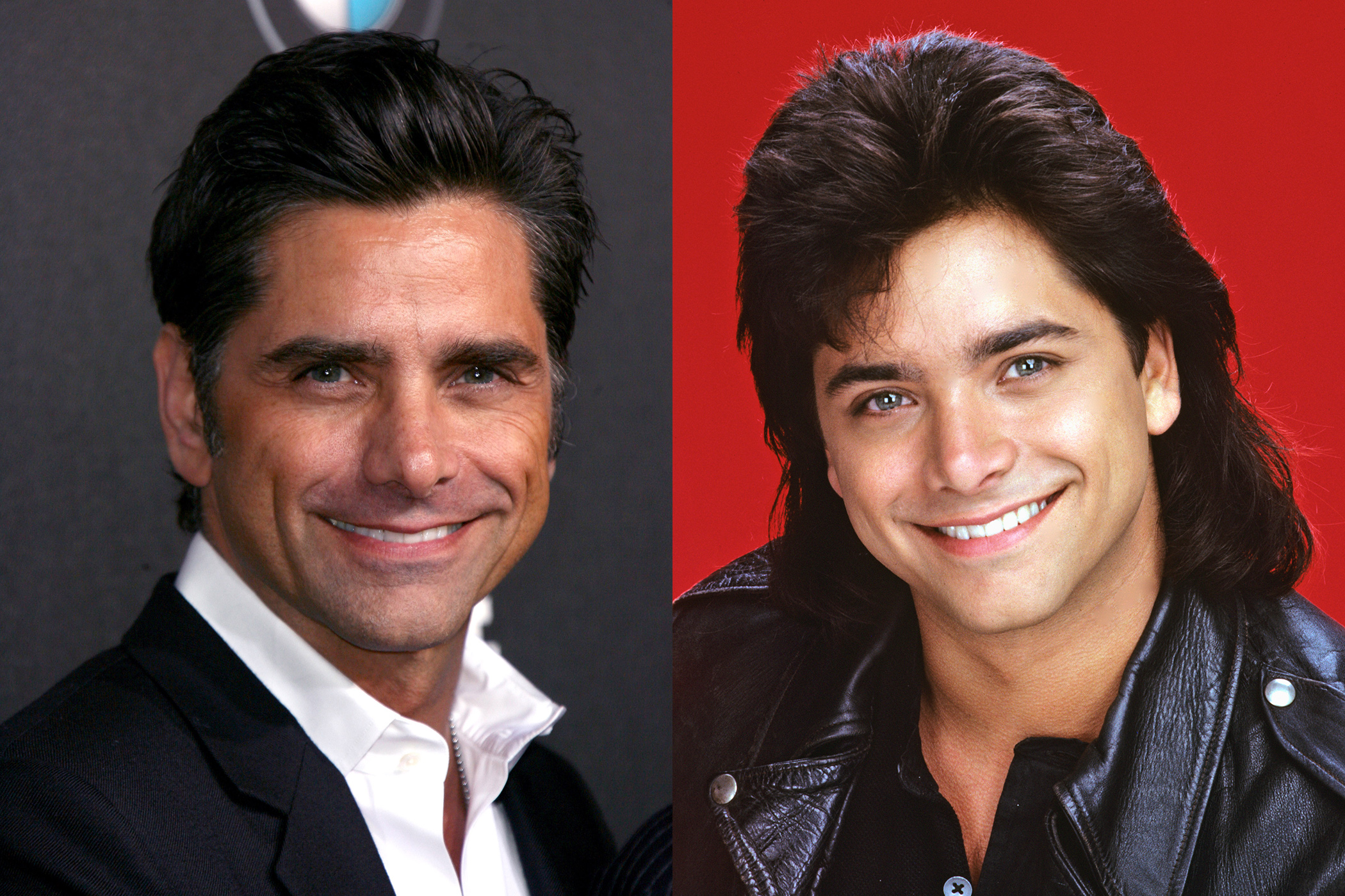 <strong>