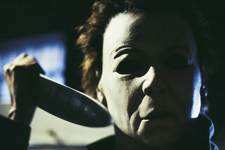 Populist: image: Halloween (1978)
